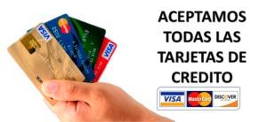 aceptamos-pago-con-tarjetas-de-crédito-por-nuestros-servicios